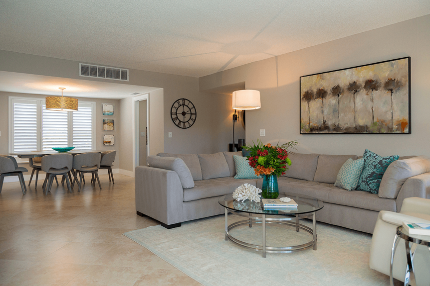 Portfolio Categories Living Room Flourish Delray Design